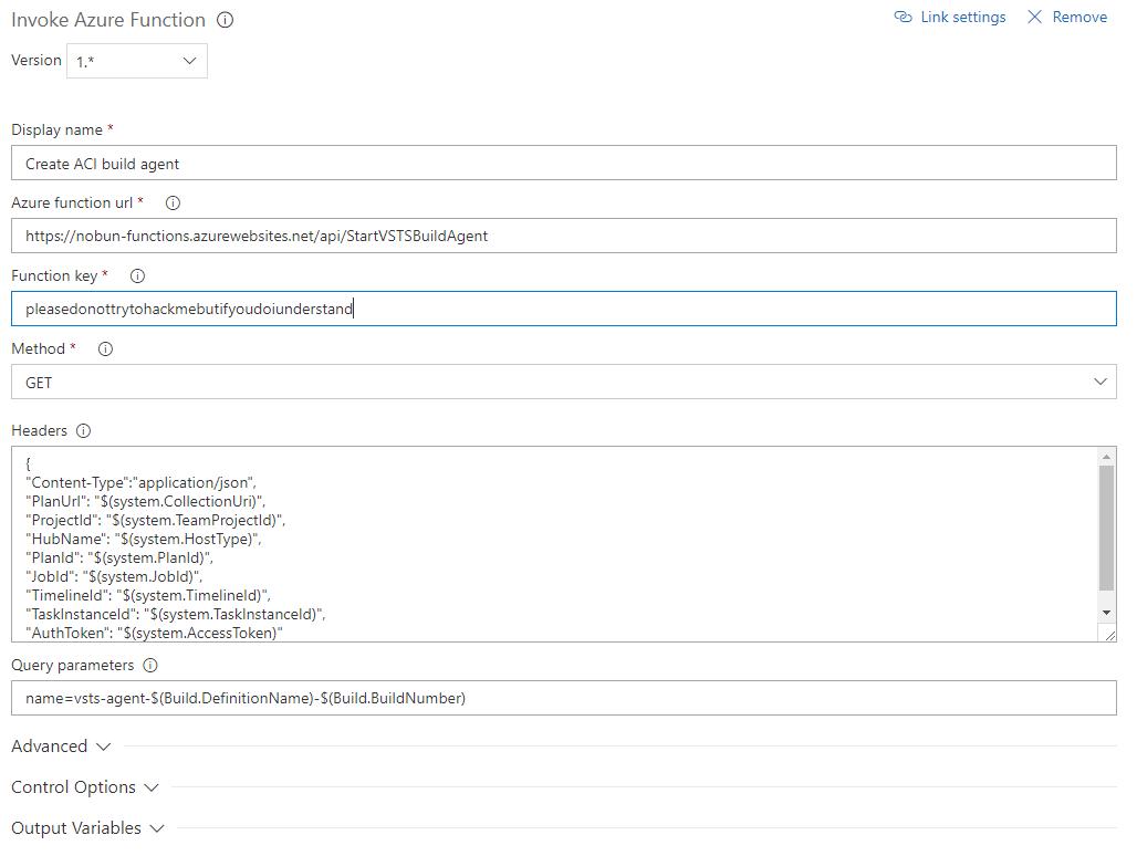 Agentless Management Service For Windows X64
